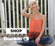 New Arrivals          for Her at Buckle