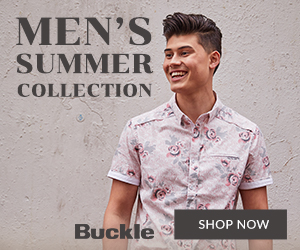 Shop New Arrivals for Men at Buckle