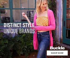 Shop Women's Unique Styles at Buckle.com