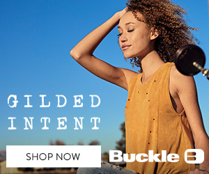 Shop Gilded Intent Brand Clothing for Women at Buckle.com