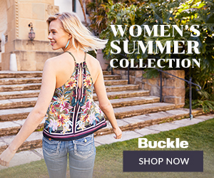 Shop New Arrivals for Women at Buckle
