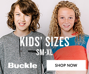 Shop Kids Clothing at Buckle.com