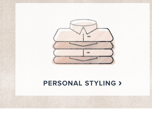 personalstyling