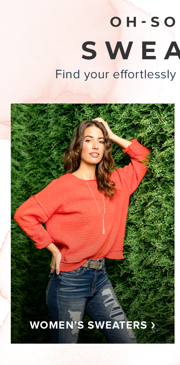 womenssweaters