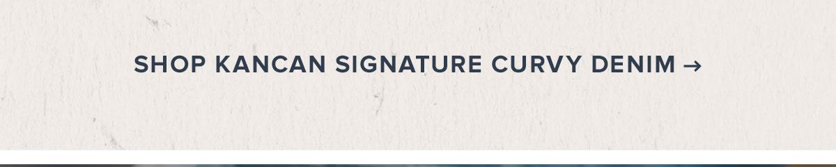 Shop KanCan Signature Curvy Denim