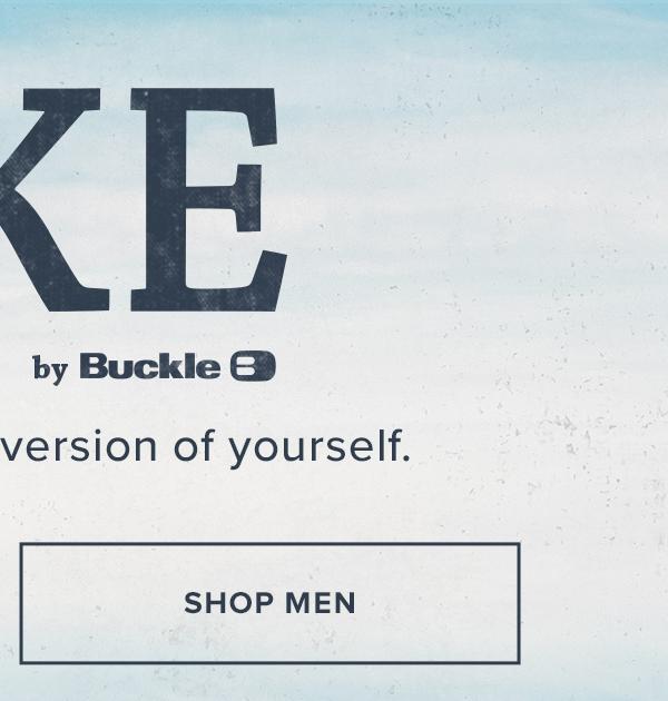 Shop Men's BKE